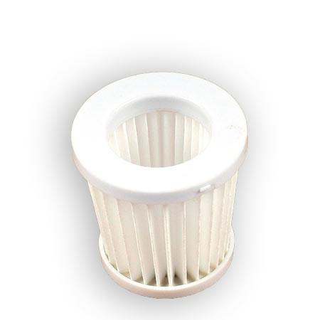 Filtru HEPA (pentru aspiratorul Fakir LHN 18)