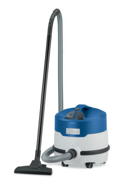 Aspirator profesional S20 Eco Power - NILCO Germania