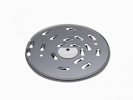 Disc razuire 6 mm - Magimix