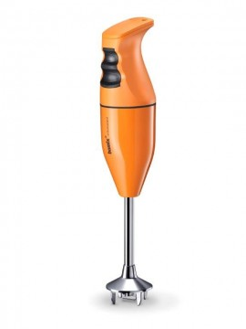 Poze Mixer multifunctional BAMIX Classic 160 orange