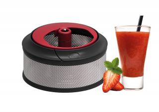 Extra Press XL - Set storcator centrifugal si Smoothie Mix - brevet Magimix