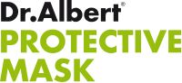 Dr.Albert Protective Mask