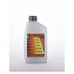 Polytron Manual Transmission Oil 75W-80 1L