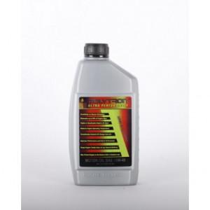 Polytron Engine Oil Semi Synthetic 15W-40 1L