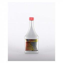 Polytron Petrol Additive 354ml