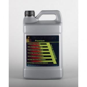 Polytron Engine Oil Full Synthetic 0W-30 4L