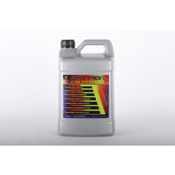 Polytron Diesel Additive 4L