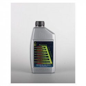 Polytron Engine Oil Full Synthetic 0W-40 1L