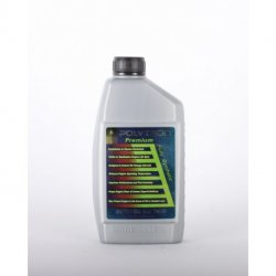 Polytron Engine Oil Full Synthetic 5W-30 1L