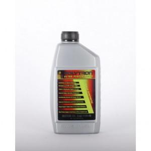 Polytron Engine Oil Full Synthetic 15W-40 1L