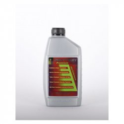 Polytron ATF Transmission Oil 1L