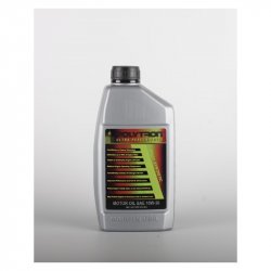 Polytron Engine Oil Full Synthetic 10W-30 1L