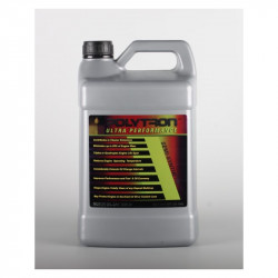 Polytron Engine Oil Semi Synthetic 10W-30 4L