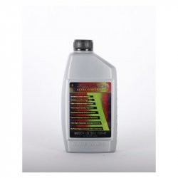 Polytron Engine Oil Semi-Synthetic 10W-40 1L