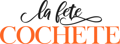 LaFeteCochete