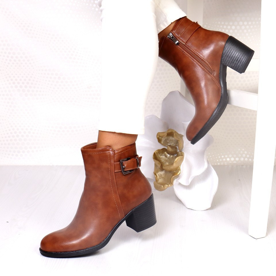 BOTINE FLORANCE BROWN