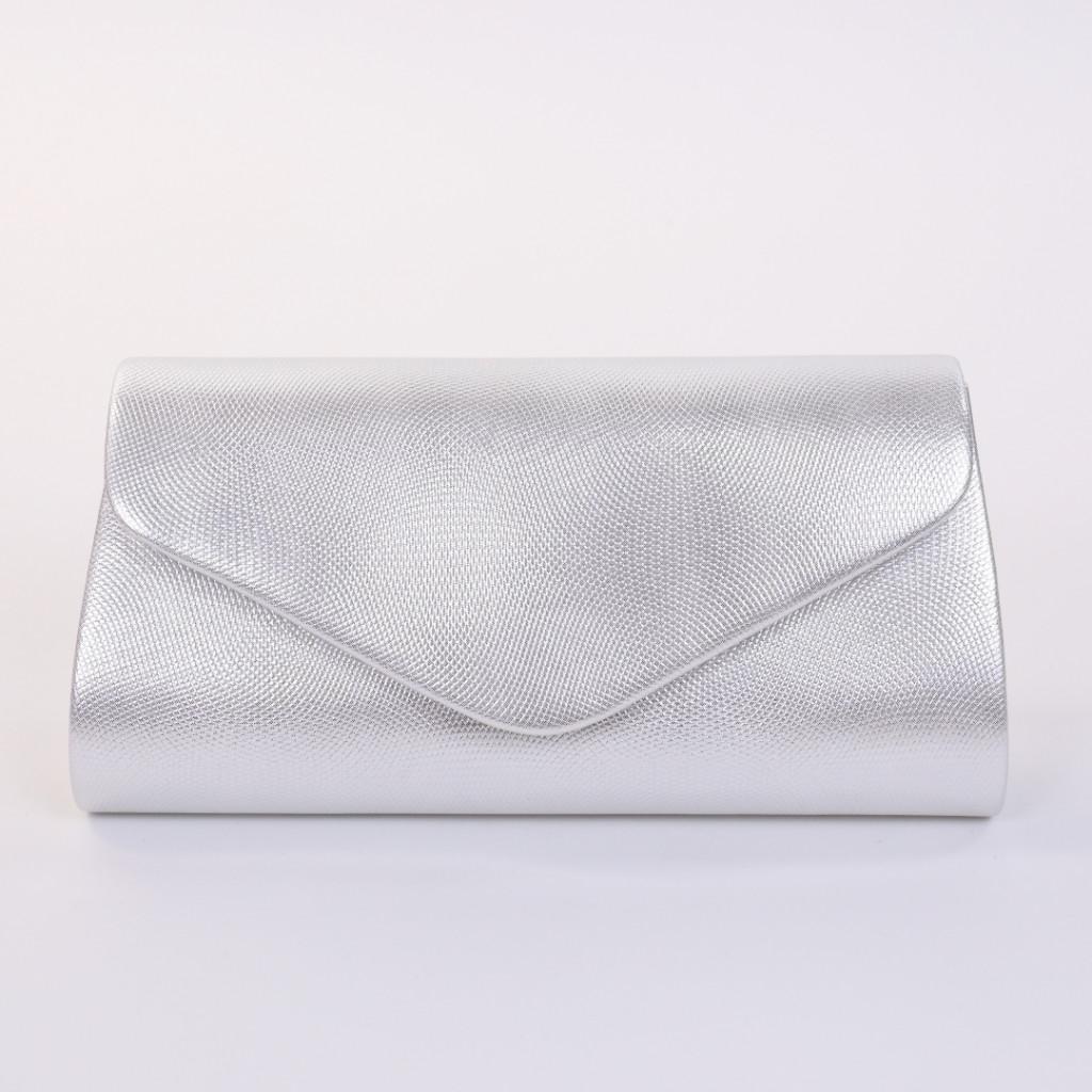 Plic argintiu YN02