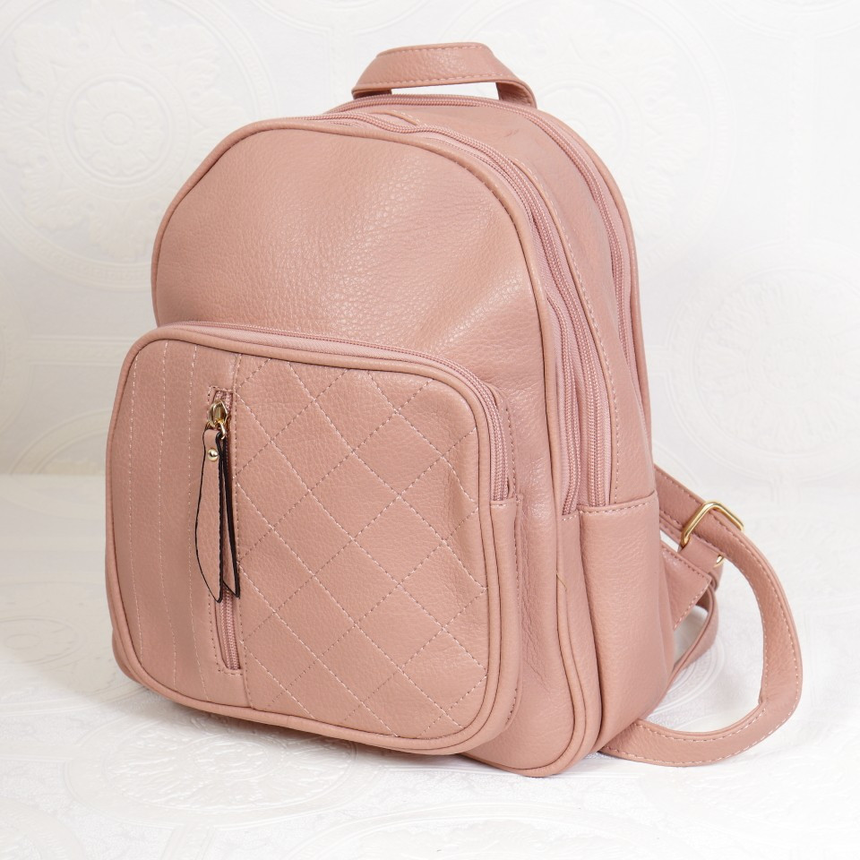RUCSAC CHANTER NUDE