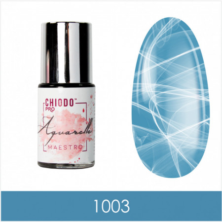 Poze Aquarelle Maestro 1003