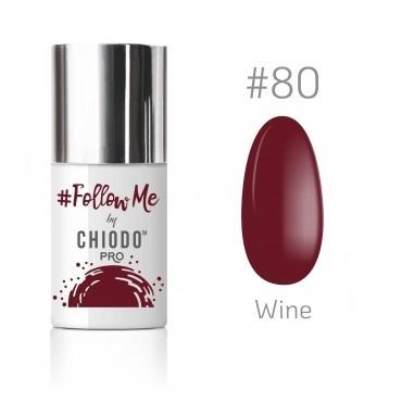 ChiodoPro FollowMe 80