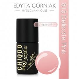 Poze ChiodoPRO Soft EG 815 Delicate pink