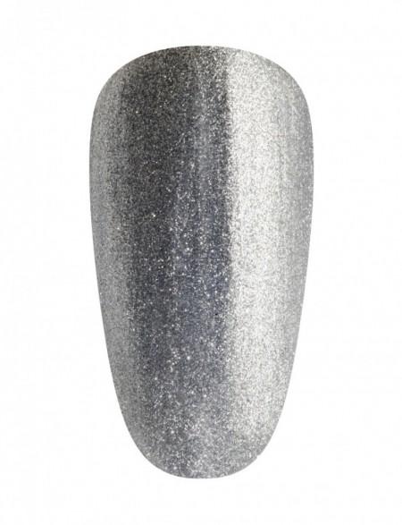 Poze Gel Color Nails Lux 051