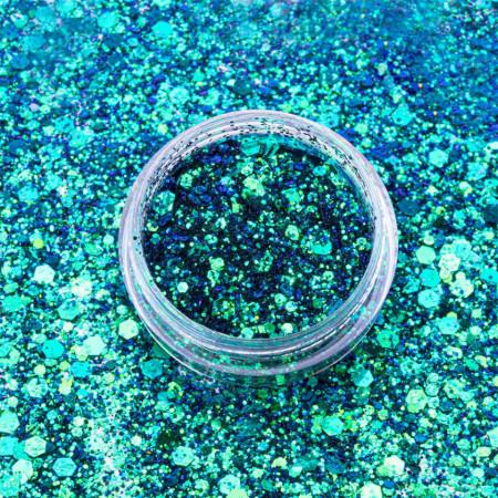 Glitter Bomb 05
