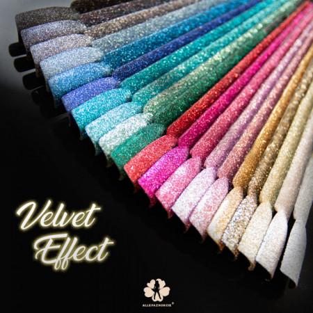 Sclipici Velvet 19