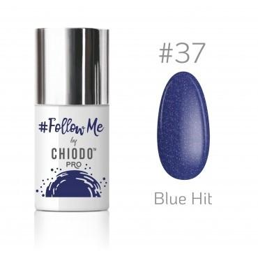 ChiodoPRO FollowMe  37
