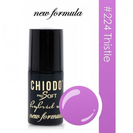 ChiodoPro Soft New Formula 224 Thistle