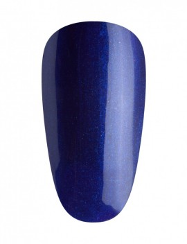 Poze Gel Color NAILS Lux 101