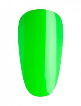 Gel Color NAILS Lux 123