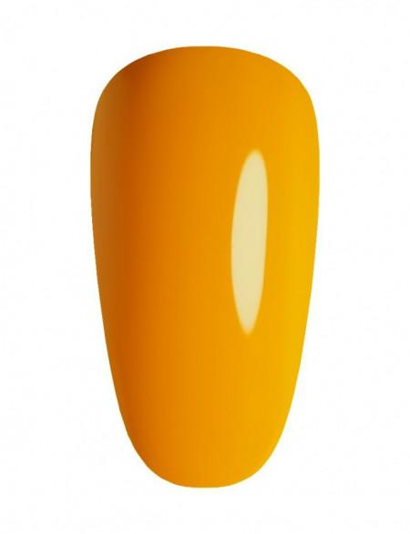 Oja Semi NAILS 187 Mango