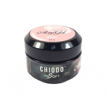 Acrygel ChiodoPRO Cover 15g