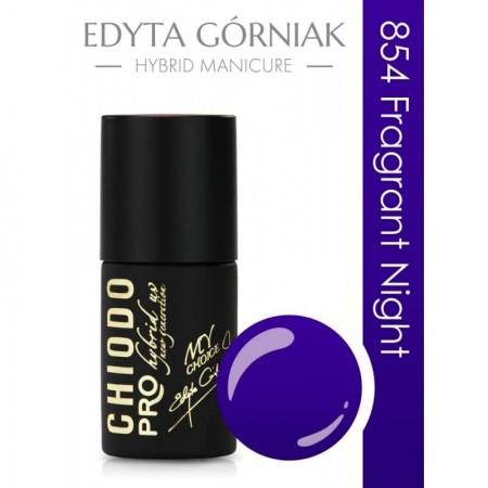 Poze ChiodoPro EG 854 Fragrant Night