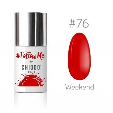 ChiodoPro FollowMe 76