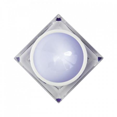 Jelly Pearl White Glitter 30ml
