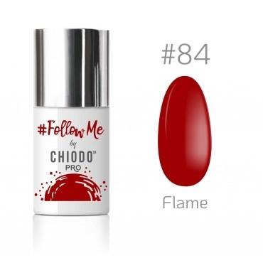ChiodoPro Follow Me 84 Flame