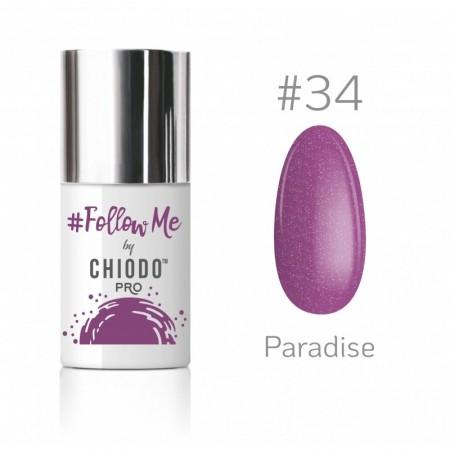 Poze ChiodoPro FollowMe 34