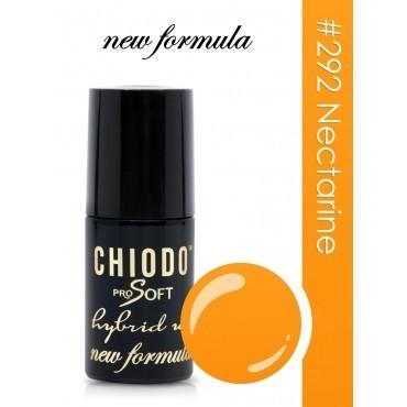 Poze ChiodoPro Soft New Formula 292 Nectarine