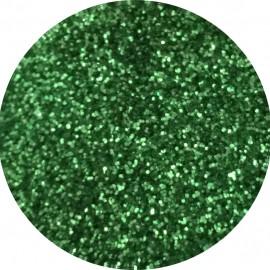 Poze Glitter Green