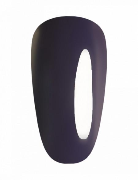 Oja Semi 067 Sea Of Purple