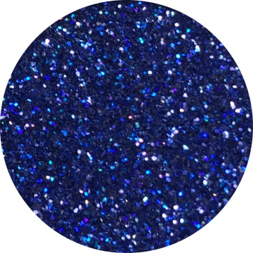 Poze sclipici Sea Blue