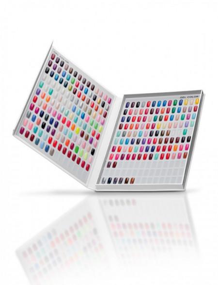 Poze Catalog LookBook - 216 tipsuri
