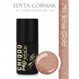 ChiodoPRO Soft EG - 791 Gold Rose
