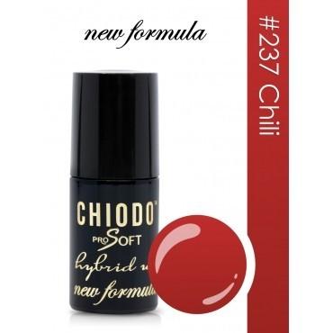 ChiodoPro Soft New Formula 237 Chilli