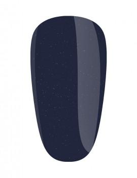 Gel Color NAILS Lux 176