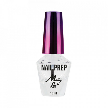 Nail Prep Molly Lac 10ml