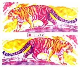 Tatuaj 94