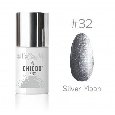 ChiodoPro FollowMe 32